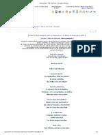 Arma de Heróis_Portal Militar - Letra de Hinos e Canções Militares