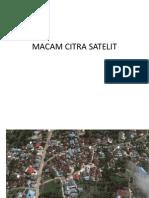 MACAM CITRA SATELIT.pptx