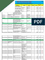 2013 WSALE PL-pcs.pdf