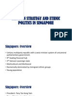 Ethnic Politics in Singapore - Lecture.pptx