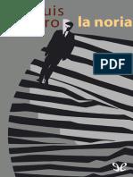 Romero, Luis - La Noria [9624] (r1.0 Artifex)
