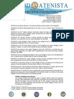 Culion.pdf