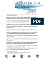 Externalization.pdf