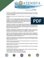 FOI (1).pdf