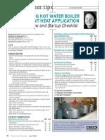 es-hvacdesigntips_2004-04.pdf