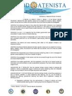 Social Networking Sites.pdf