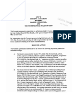 Mark-Leeson-1-SubstanceAbuse-UnjustifiedPrescriptions[smallpdf.com].pdf