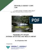 AsiaPac_Interm_Report.pdf