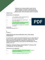 EXAMEN FINAL_NACIONAL PSICOLOGIA.docx