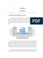 Guia Parcial 2.pdf