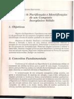 Introduçao_a_Quimica_Experimental_4[1]