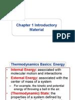 Process thermodynamics by sandler