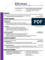 Tara Ellerman's Resume.pdf