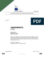 EUROPEAN PARLIAMENT - Amendment form.docx