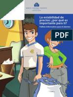 Pupils Leaflet 2011 ES Web