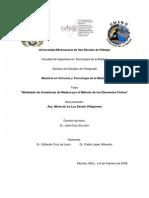 MODELADODEARMADURASDEMADERAPORELMETODODELOSELEMENTOSFINITOS.pdf