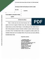 John-D-Brownlee-1-SubstanceAbuse-UnjustifiedPrescriptions.pdf