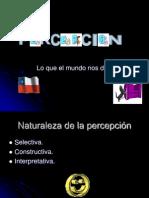 percepcion-090519174544-phpapp01.ppt