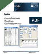 6-Consultas y Criterios
