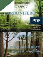 Carbonifero Final