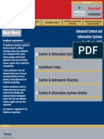 Advanced Control and Information Systems Handbook - 2003 (2003)(338s).pdf