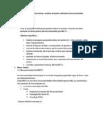 InformeLaboratorio1_LeónGuerrero
