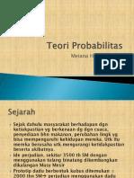 Teori Probabilitas.pptx