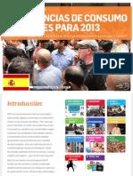 2012-12 10trends2013 (ES)