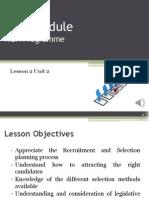 Lecture Unit 2 Lesson 2.ppt