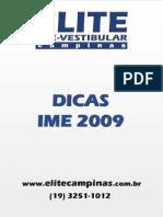dicas_ime_2009_2010