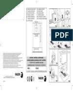 6d4525546ac23bf14a47ae8b71fa4e52.PDF