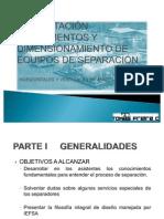 Capacitacion Pemex