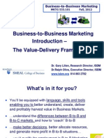 01-B2B-HNDTS-Intro-Oliva8-23-12for8-27-12.ppt