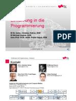 tut_csafran_Teil1.pdf