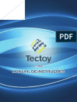 Tectoy Tablet ManualCompleto-06