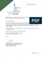Mongolian comment of CXFH13455.pdf