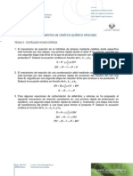 Problemas Tema 05 Soluciones