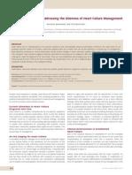Dahlström.pdf
