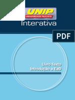 Livro_Texto_Introdução_a_EaD