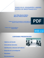 Presentacion Tesis Ibaceta-Villacura (3)