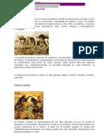 Historia Educacion Educacion Oriental y Antigua