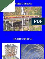 ESTRUCTURAS- estatica