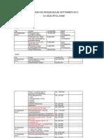 LAPORAN KEUANGAN CV.docx