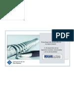 bloque-tematico-5.pdf