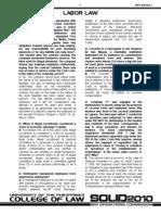 Labor Tips 001.pdf