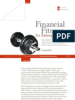5.04.FinancialFitness1.pdf