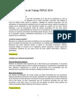 PlandeTrabajoUNES.pdf