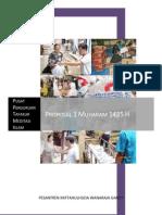 proposal-muharam-1435h.pdf
