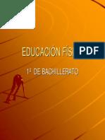 4-educaciÓn_fÍsica_1
