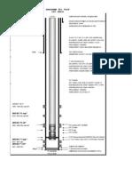 Diagrama PDF